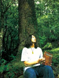 Daigo Iwata